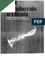 Introduccion al Calculo (James Stewart).pdf
