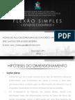 Aula 06 - Domínios e Estádios.pdf