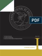 gestion2003_cap1.pdf