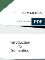 semantics-120108115053-phpapp01-1