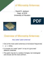 132946882-microstrip-patch-antenna-basics-ppt.pdf