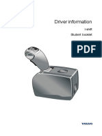 Slides. Conducción. I- Shift.pdf