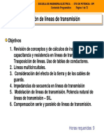 245758782-Lineas-Transmision.pdf