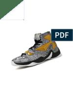 zapatillas 2017-3