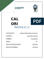 calorimetria.docx