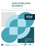 Interseccionalidadendebate_misealweb-1.pdf