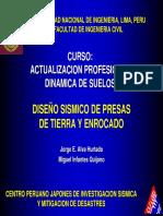 expositor6.pdf
