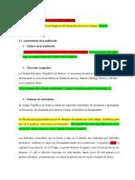 Proy-sistemas Ramiro Choquenaira Correccion