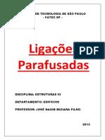 Ligações Parafusadas Apostila (Terminada).pdf