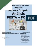 Pesta y Foda (2)