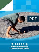 91871219-Violencia-Medios-de-comunicacion-y-representaciones-sociales.pdf