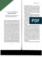 morrison_the_future_of_time.pdf