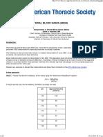 Interpretation of Arterial Blood Gases (ABGs).pdf