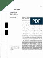 Klein w.pdf