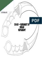 керамбит1.pdf