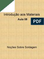 aula  8 materiais.ppt