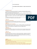 Decreto Lei 42-2009 e Retificação 22-2009 - Policia Judiciaria