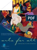 arts-for-all-connecting-to-new-audiences.pdf