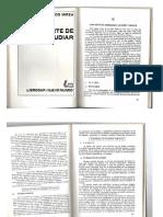 El Arte de Estudiar Pgs 63 a 75