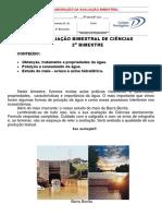 5a.pdf
