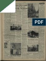 Kurtuluş56.pdf