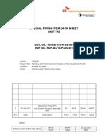 10045D-750-PI-DS-001_r0