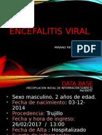 Caso Encefalitis(2)