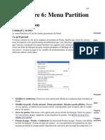 DocumentMenu.pdf