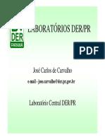 CaractdosMateriaiseContrTecnologico1_JoseCarlos.pdf