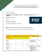 Formato Ev.particip.interesados