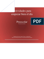 Preescolar Matematicas 2.pdf