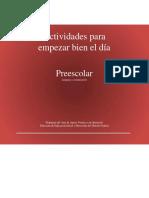 Preescolar L y C 2.pdf