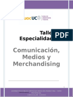 Taller_1 Merchandising.doc