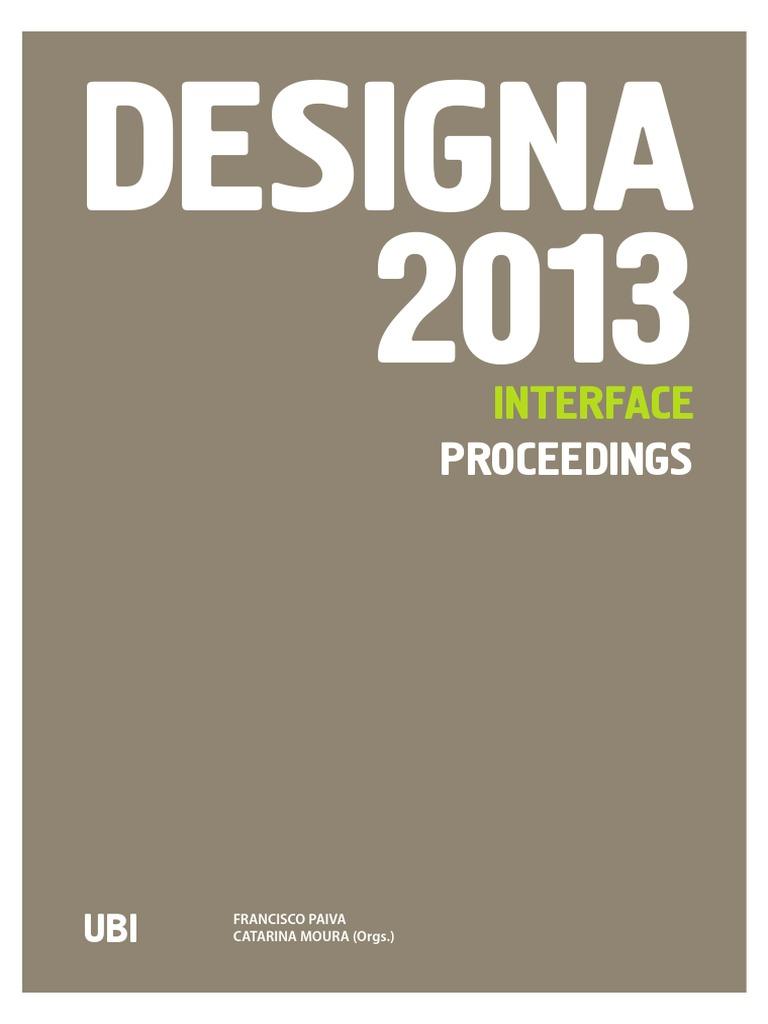 5ef052f06ae 20140608-designa2013 proceedings flat.pdf