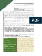Formato de Seguimiento Compras Locales ENERO 2017