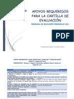 APOYOS REQUERIDOS PARA LA CARTILLA DE EVALUACION (1).pdf