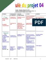 projet4-sq1.pdf