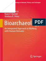 BIOARCHAEOLOGY An Integrated Approach to working with Human Remains - Debra L. Martin et al..pdf