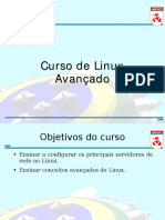 cursolinuxavancado.pdf