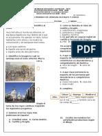 EXAMEN FINAL DEL CUARTO PERIODO DE CIENCIAS SOCIALES Y CIVICA.docx