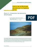 Aprovechameinto_Biomasa