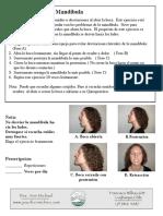 TMJexercise.pdf