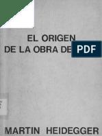 El-Origen-de-La-Obra-de-Arte-Martin-Heidegger.pdf