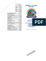 8-1 Directory 2016-2017 (1)