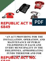 ece-laws-6849-pptx