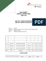 10045D-740-PI-DS-001P2