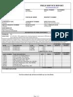 Bci Service Sr25956029