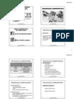 Direito Administrativo_Slide 03.pdf