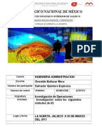 Add-1025 Act3 Salvador Quintero.