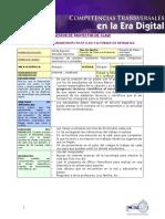 Planificacion_final_e_morales.doc